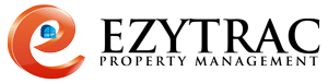 UK and London Lettings agents by Ezytrac Property Management