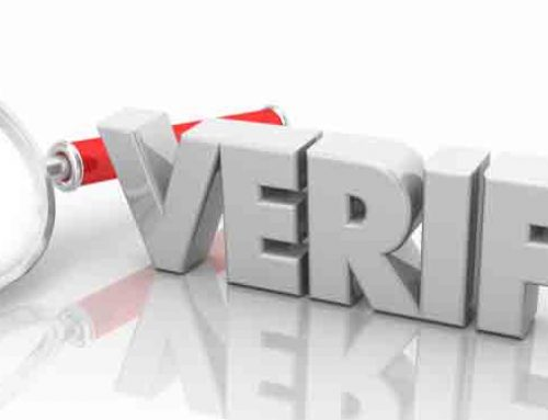11 ways to verify a landlord reference when vetting tenants