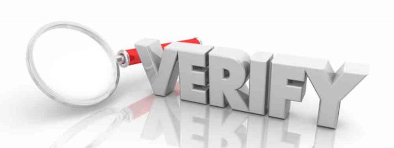 11-ways-to-verify-a-landlord-reference-when-vetting-tenants