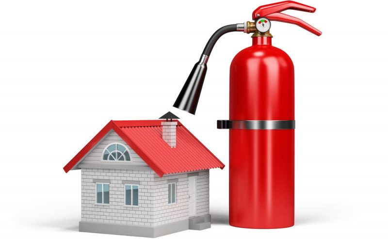 177000-reasons-buy-to-let-landlords-cannot-ignore-fire-safety-regulations