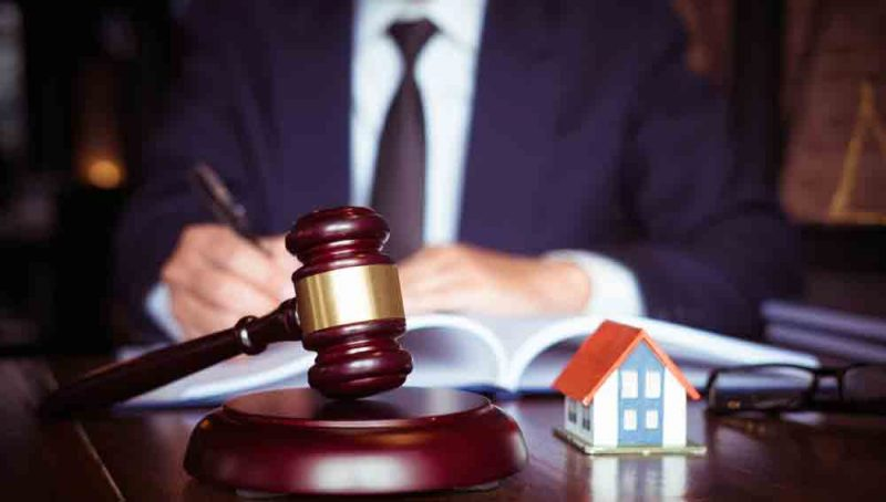 178-reasons-the-law-causes-buy-to-let-landlord-such-stress