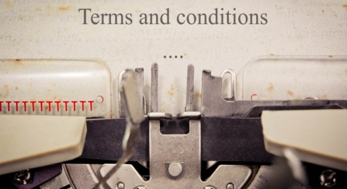 Ten_Essential_Tenancy_Agreement_Terms_and_Conditions