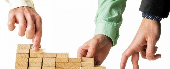 4_strategies_to_build_partnerships_in_property_management