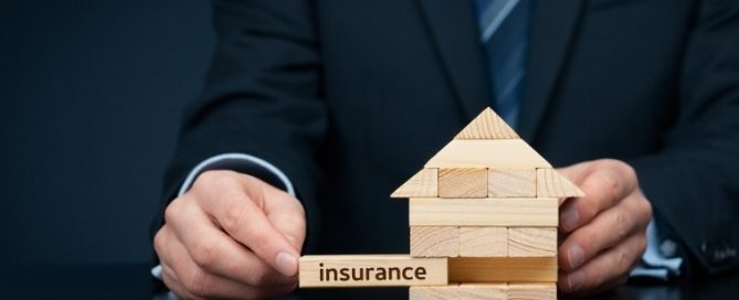 the ultimate buy-to-let guide to landlords insurance
