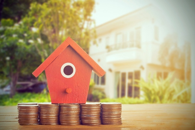 the ultimate buy-to-let guide to tenancy deposit schemes