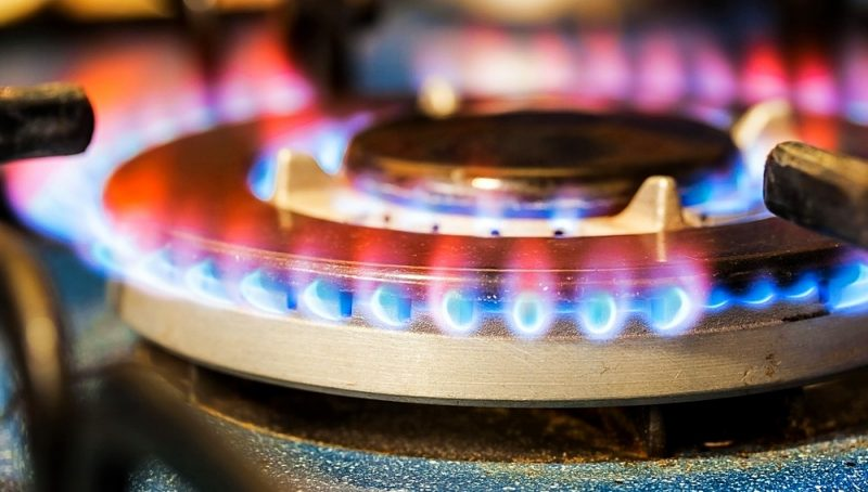 gas safety certificate landlord responsibilities
