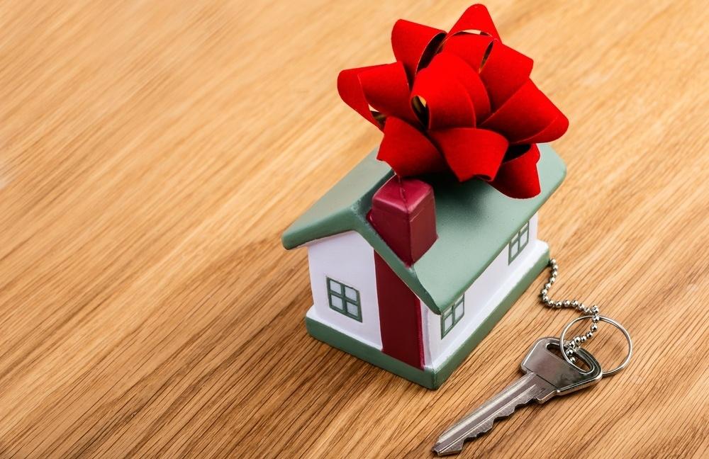 Купить недорогую квартиру в новостройках Иркутска