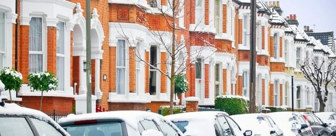 why buy-to-let property landlords should warm up for winter