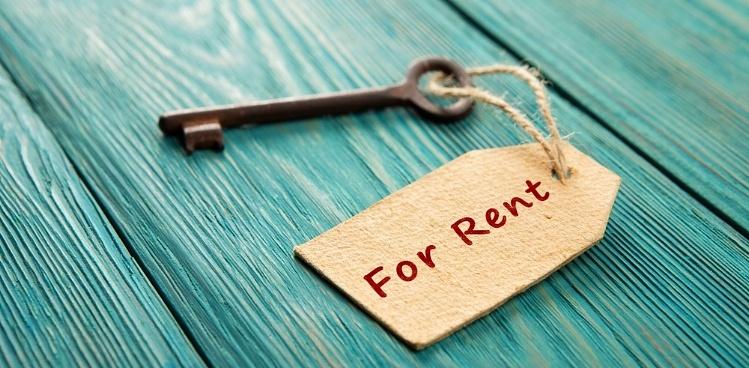 guide to maximising rental profit p4