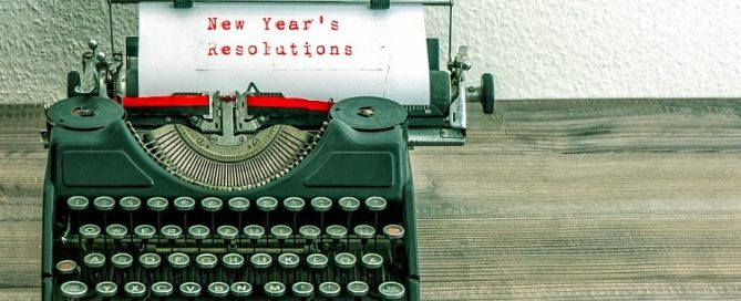 buy-to-let landlord new years resolutions for 2017