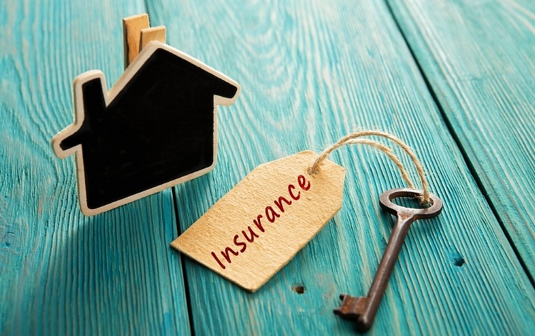 landlord insurance is the line in the sand