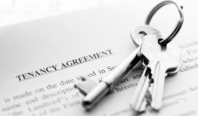 The Buy To Let Landlords Guide To Getting The Best Tenants Part 6