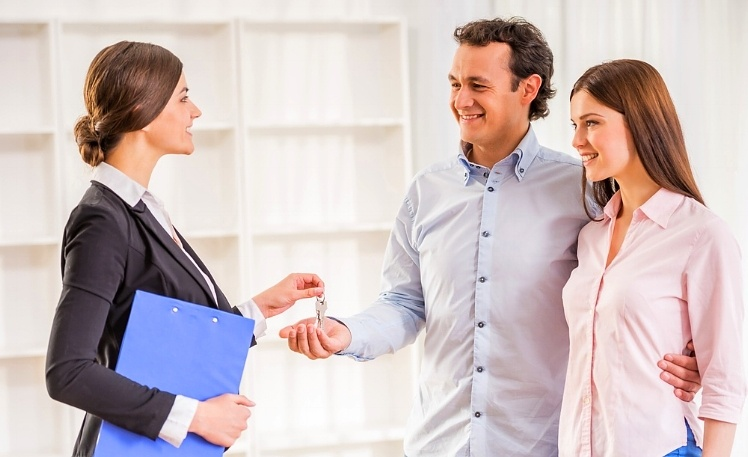 Re-lets – How to maintain tenant relationships and avoid conflict