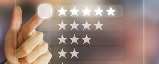 How to review reviews and buy the best every time