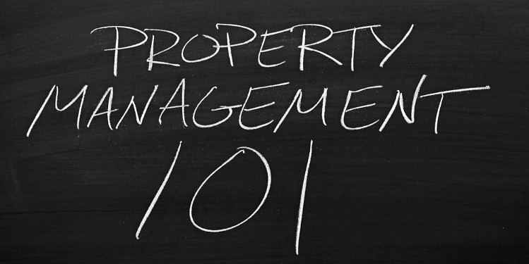 Investment property management 101 Avoid free tenant search sites