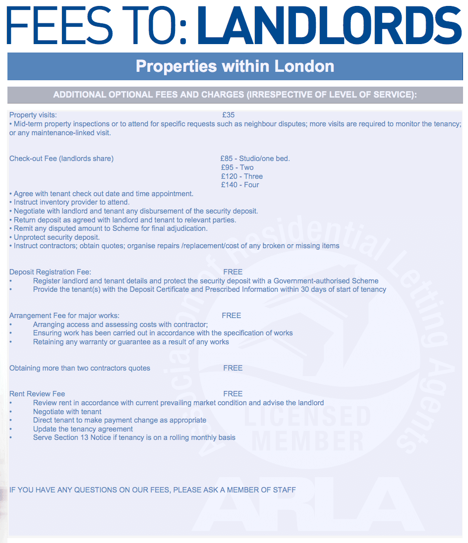 Feestolandlords1 Withinlondon Compressor Effortless Property