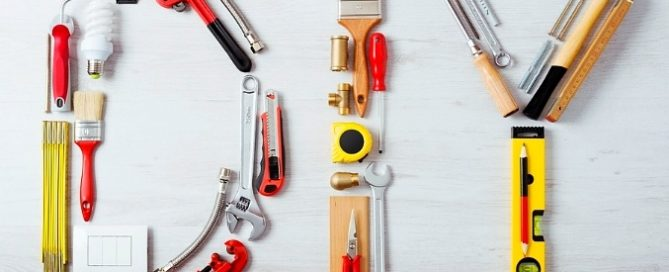 Are you ready for DIY property management-