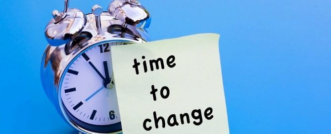 How do you know it's time to change investment property managers