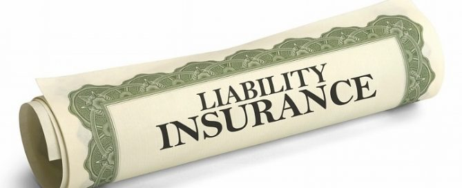 Why do buy-to-let landlords need public liability insurance