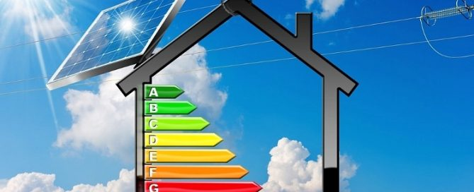 Are you prepared for the energy efficiency clampdown on buy-to-let landlords