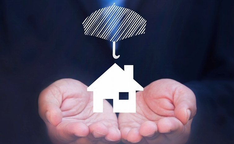 Do you know how much not having landlord insurance could cost you