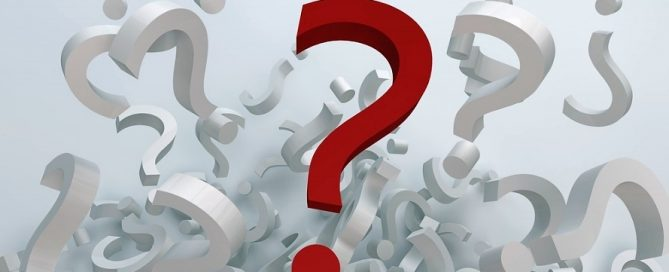 Is this the most important question to ask your investment property manager