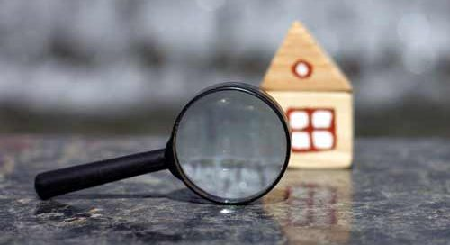25-property-inspection-tips-that-buy-to-let-landlords-must-not-ignore