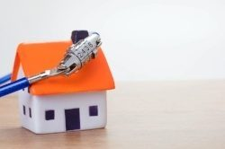 How to protect your buy-to-let investment during void periods