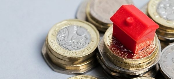 Investment property management turns landlords' fears into fortunes
