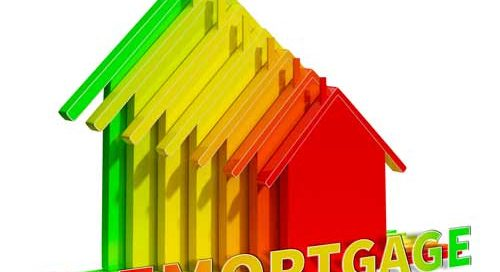 Why-portfolio-buy-to-let-landlords-should-remortgage-now