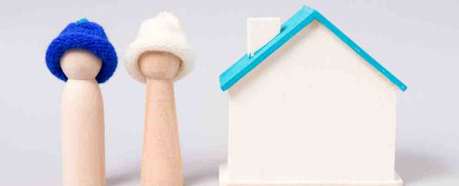 7-essential-tips-to-keep-your-buy-to-let-maintenance-costs-down-in-winter
