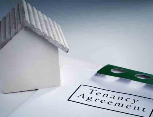 7 steps to help buy-to-let landlords avoid termination of tenancies