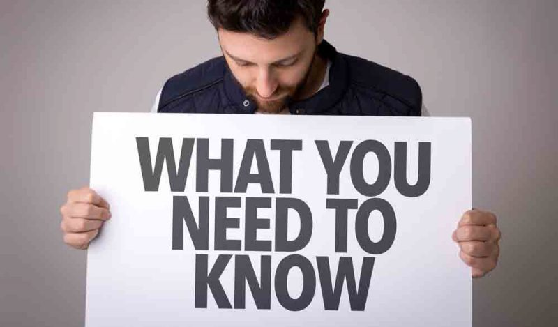 Facts-about-void-periods-all-buy-to-let-investors-should-know