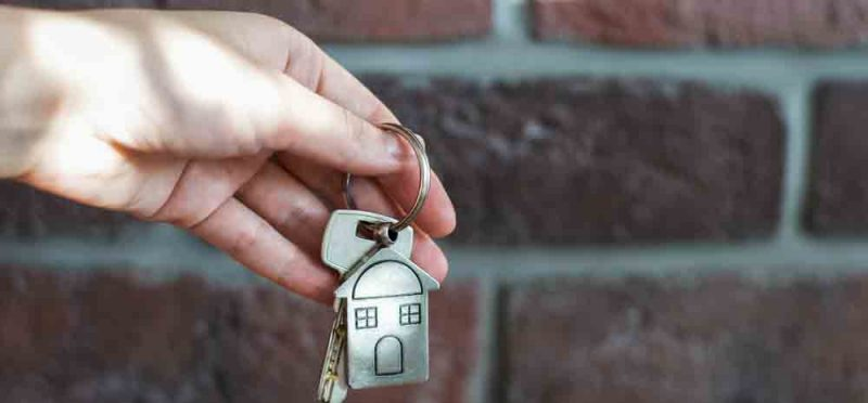 23-million-households-surveyed-–-heres-what-every-buy-to-let-landlord-needs-to-know