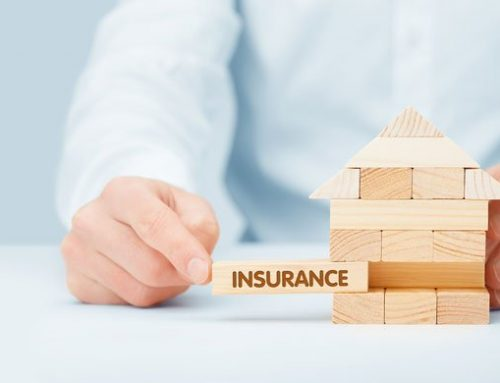 6 Types of insurance buy-to-let landlords must consider