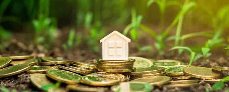 7-soul-destroying-difficulties-that-bug-buy-to-let-landlords