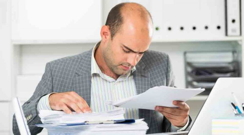 9-documents-the-buy-to-let-landlord-must-have