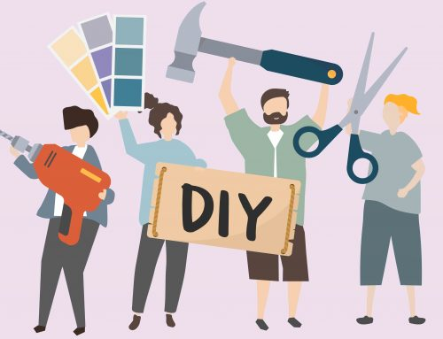 A tale of DIY landlord woe, and how to avoid the same mistakes