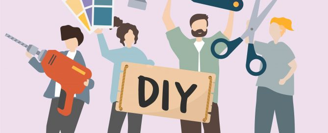 A-tale-of-DIY-landlord-woe-and-how-to-avoid-the-same-mistakes