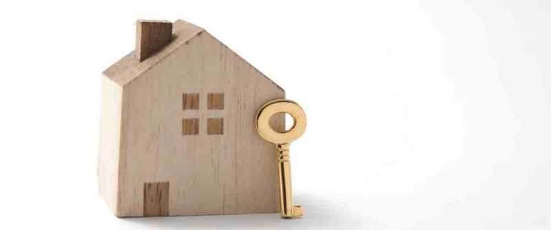 All-the-buy-to-let-landlord-needs-to-know-about-periodic-tenancies