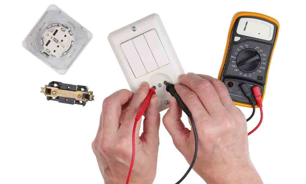 Are you ready for new electrical safety laws in the UK buy-to-let ...