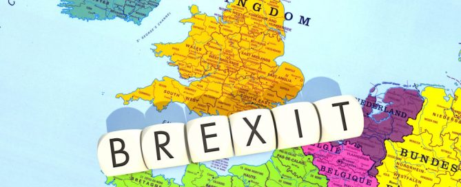 Brexit-Withdrawal-Agreement-affect-buy-to-let-landlords