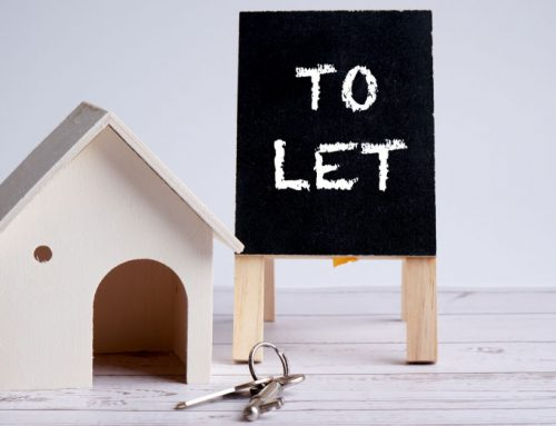 Buy-to-Let Continues to Beat the Inflation Rate