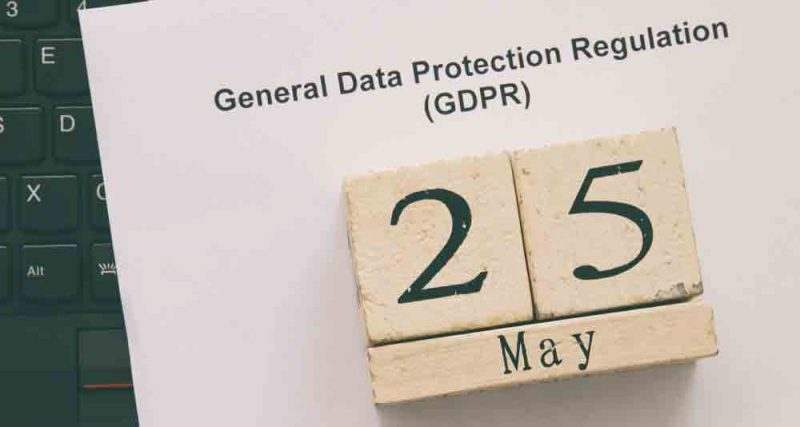 GDPR-and-buy-to-let-landlords-–-are-you-ready-for-May-25th-2018