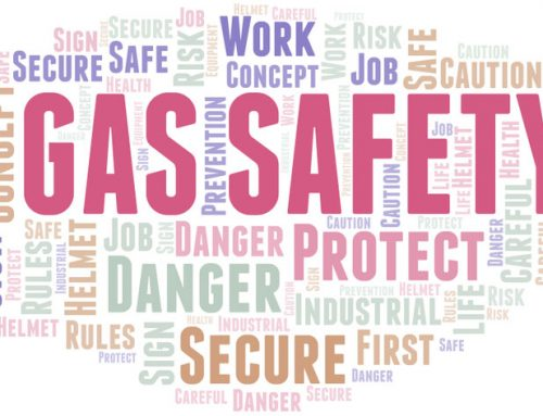 Gas safety for buy-to-let landlords
