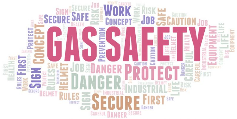 Gas-safety-for-buy-to-let-landlords