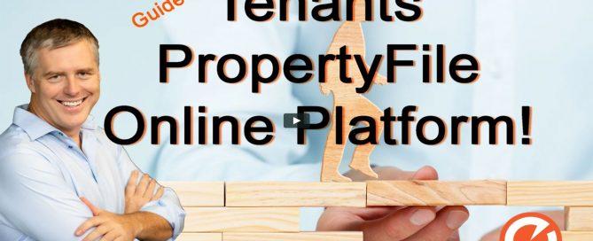 Property File