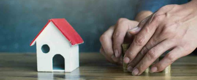 How-much-of-the-tenancy-deposit-can-a-buy-to-let-landlord-withhold