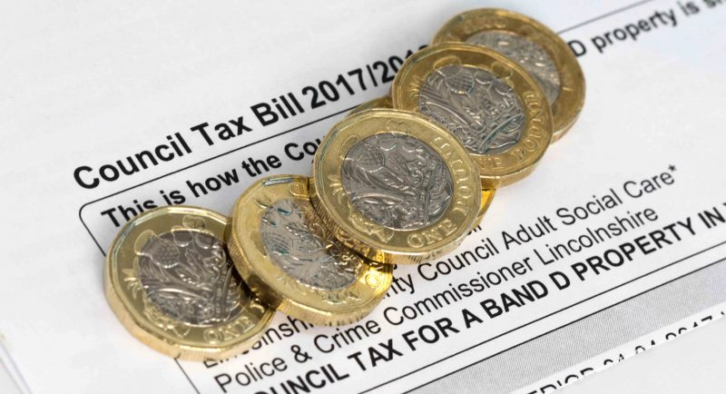 How-to-avoid-the-new-council-tax-surcharge-on-empty-properties