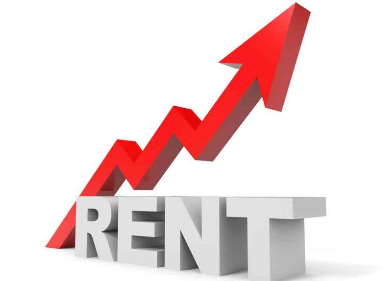 How-to-raise-rents-legally-in-the-UK-buy-to-let-market